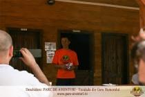 parc_aventuri_2012-1