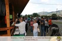 parc_aventuri_2012-3