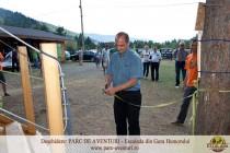 parc_aventuri_2012-4