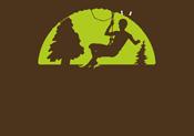 Velvet logo